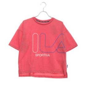 レディース 半袖Tシャツ FL-9C21799TSB