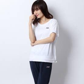 レディース 半袖機能Tシャツ FL-9A20130TS