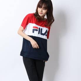レディース 半袖機能Tシャツ FL-9A20110TS