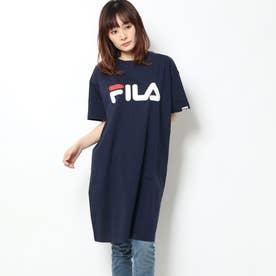 レディース 半袖Tシャツ FL-9C21150OP MD