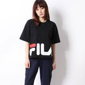 レディース 半袖Tシャツ FL-9C21110TS HB