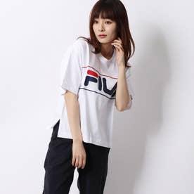 レディース 半袖Tシャツ FL-9C21110TS CB
