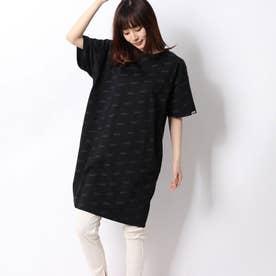 レディース 半袖Tシャツ FL-9C21150OPモMD
