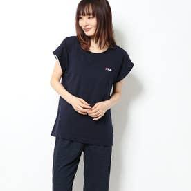 レディース 半袖Tシャツ FL-9C21120TS RV