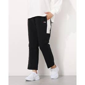 レディース 中綿パンツ FL-9A27011IP (ブラック)