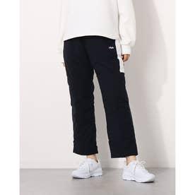 レディース 中綿パンツ FL-9A27011IP (ネイビー)