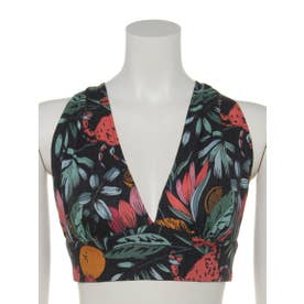 SALLY CROP (BLACK TROPICAL)
