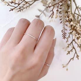harmony (silver)