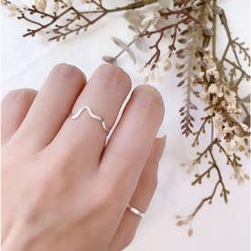 health (silver)