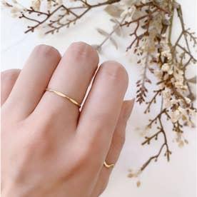 flower (gold)