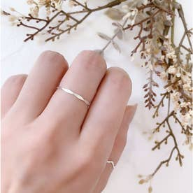 flower (silver)