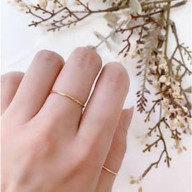 forever (gold)