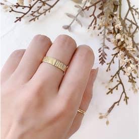 belief (gold)