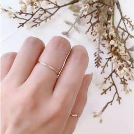 flower (pink gold)
