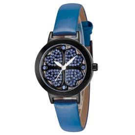 WF2Y005SSU-BL (ブルー)