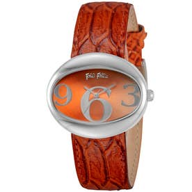 WF4T051SPO-OO (オレンジ)