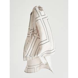 オリジナルロングスカーフ (IVR)