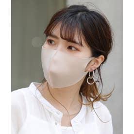 aerosilverマスク (ベージュ)【返品不可商品】