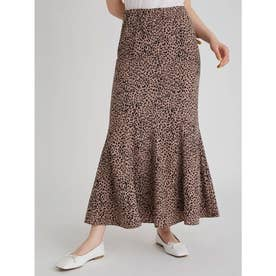マーメードスカート (BEG)