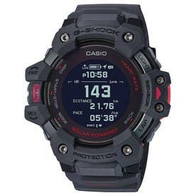 【G-SHOCK】G-SQUAD(ジー・スクワッド) / GBD-H1000シリーズ / 心拍計+GPS機能搭載モデル / GBD-H1000-8JR / Gショック (グレー)