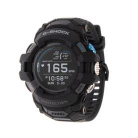 G-SHOCK/時計 GSW-H1000-1JR (ブラック)