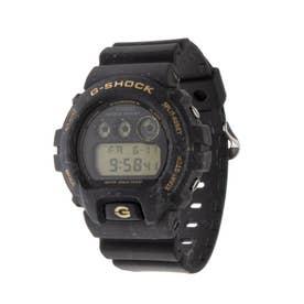 G-SHOCK/時計 DW-6900WS-1JF (ブラック)
