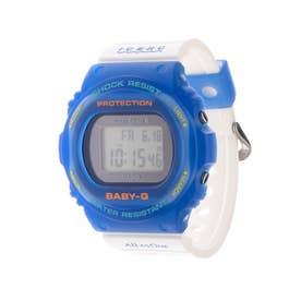 G-SHOCK/時計 BGD-5700UK-2JR (ブルー)
