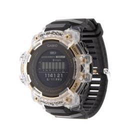 G-SHOCK/時計 GBD-H1000-1A9JR (ブラック)