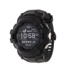 G-SHOCK/時計 GSW-H1000-1AJR (ブラック)