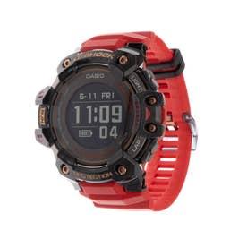 G-SHOCK/時計 GBD-H1000-4A1JR (レッド)