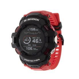 G-SHOCK/時計 GSW-H1000-1A4JR (ブラック×レッド)