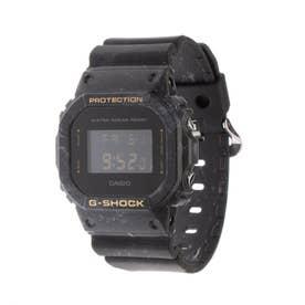 G-SHOCK/時計 DW-5600WS-1JF (ブラック)