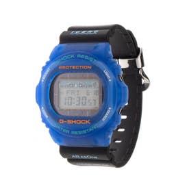 G-SHOCK/時計 GWX-5700K-2JR (ブルー)