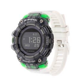 G-SHOCK/腕時計 GBD-100SM-1A7JF (ホワイト系その他)