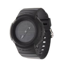 G-SHOCK/腕時計 AW-500BB-1EJF (ブラック)