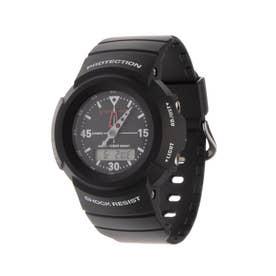 G-SHOCK/腕時計 GMN-500-1BJR (ブラック)
