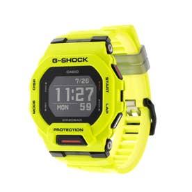 G-SHOCK/時計 GBD-200-9JF (イエロー)
