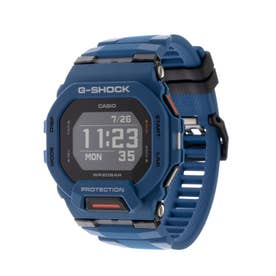 G-SHOCK/時計 GBD-200-2JF (ブルー)