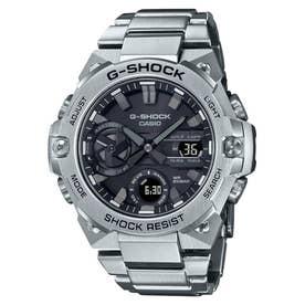 【G-SHOCK】G-STEEL(Gスチール) / GST-B400D-1AJF