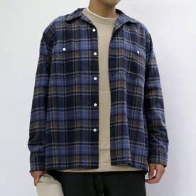 PENDLETON オープンカラーシャツ (94その他5)