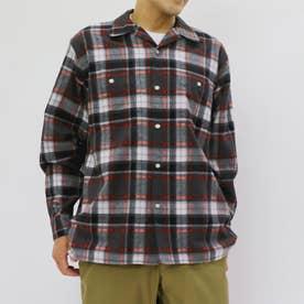 PENDLETON オープンカラーシャツ (95その他6)