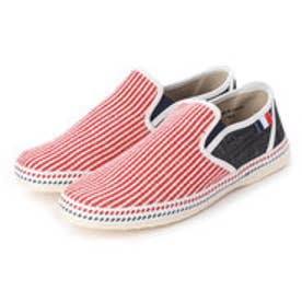 70285  RED  250 (RED)