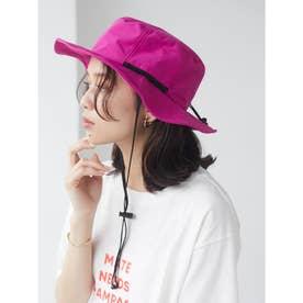 サファリハット (Pink)