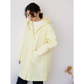中綿コート (Yellow)