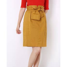 シャツマキタイトスカート (CAM)