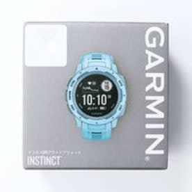 陸上/ランニング 時計 Instinct Sea Foam 0100206462 7169