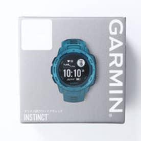 陸上/ランニング 時計 Instinct Lakeside Blue 0100206452 7168