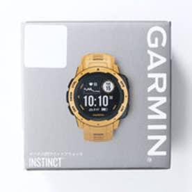 陸上/ランニング 時計 Instinct Sunburst 0100206442 7167