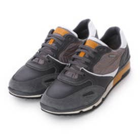 SNEAKERS (CHARCOAL/GREY)