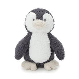 【BABY】【旭山動物園】ペンギン baby ぬいぐるみ (NVY)